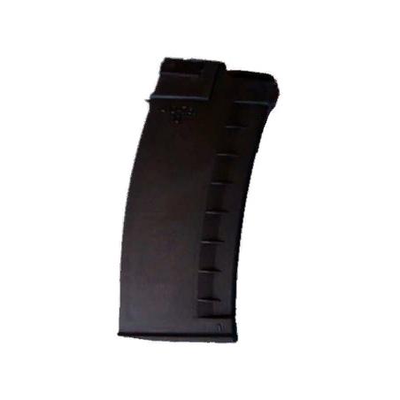 Пистолет сигнальный ВПО-524-1 Ракетница ОСП-30 под капсуль жевело купить в Москве