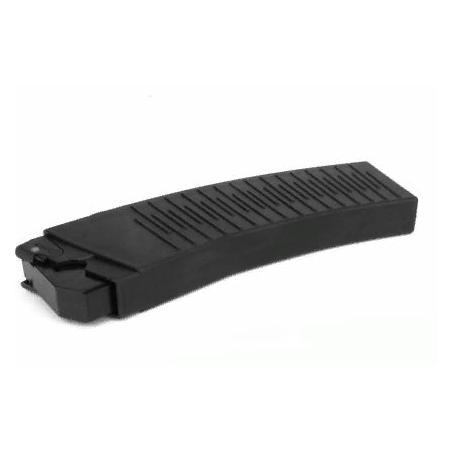 Vaseline Waffenfett, 70ml (смазочный материал высшего качества для оружия) купить в Москве