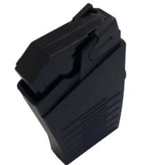 Vaseline Waffenfett, 50ml (смазочный материал высшего качества для оружия) купить в Москве