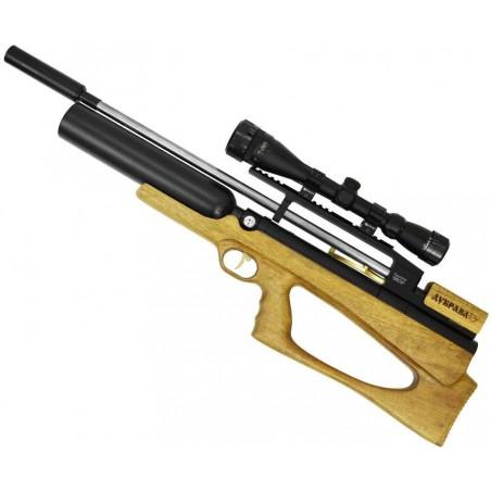 ММГ автомата Калашникова стационарный приклад АК-74