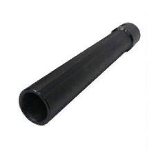 Robla Solo MIL, 65ml - средство для чистки стволов, при сильном загрязнении купить в Москве