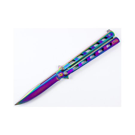 Robla Schwarzpulover-Solvent Spray, 200ml -растворяет и удаляет остатки сажи черного пороха,ржавчины,частицы купить в Москве