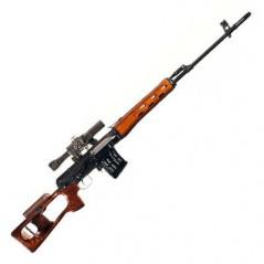Robla Schwarzpulover-Solvent Spray, 100ml -растворяет и удаляет остатки сажи черного пороха,ржавчины,частицы купить в Москве