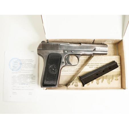 Robla Kaltentfetter Spray, 200ml - обезжиривающее средство - спрей купить в Москве