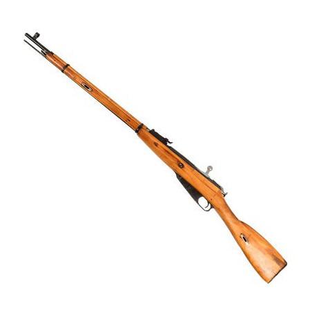 Gunex Waffenol Spray, 400ml - масло оружейное купить в Москве