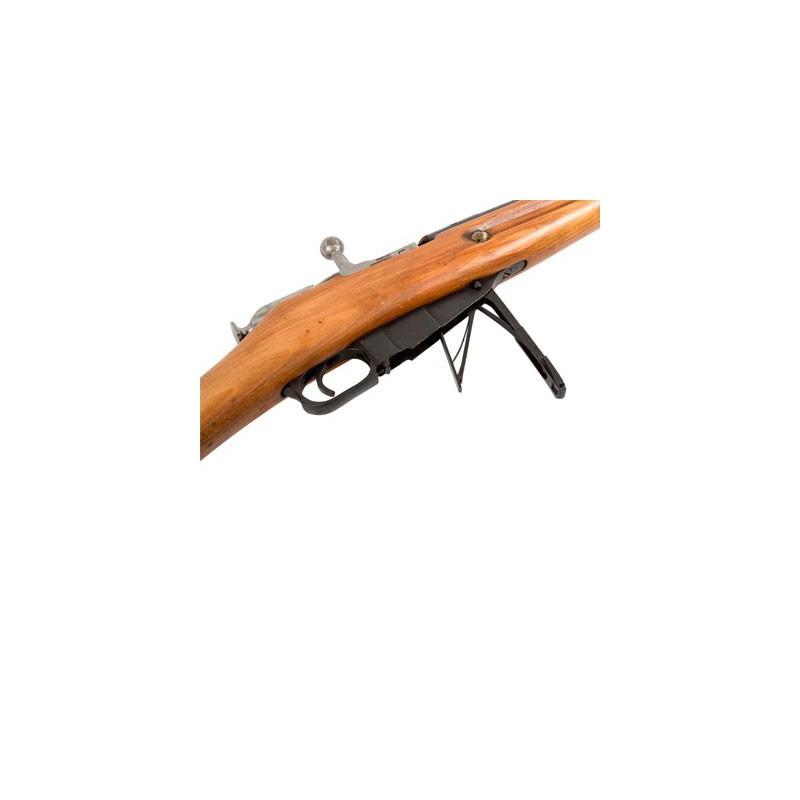Gunex Waffenol Spray, 200ml - масло оружейное купить в Москве