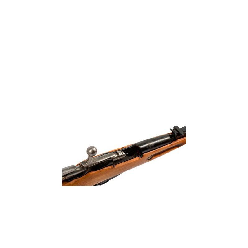 Gunex Waffenol Spray, 50ml - масло оружейное купить в Москве