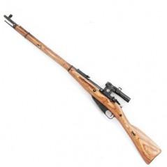 BALSIN Schaftol rotbraun, 50ml - для обработки дерева темно-коричневый купить в Москве