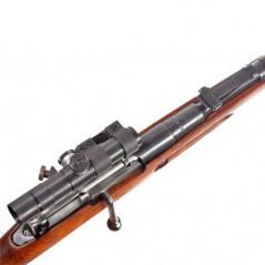BALSIN Schaftol hell, 50ml - для обработки дерева бесцветный купить в Москве