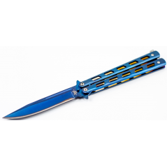 BALSIN Schaftol dunkelbraun, 50ml - для обработки дерева темно-коричневый купить в Москве