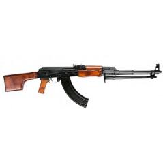 GunCer 50ml смазка с керамич. нано элементами д/интенсивн.стреляющ оружия купить в Москве
