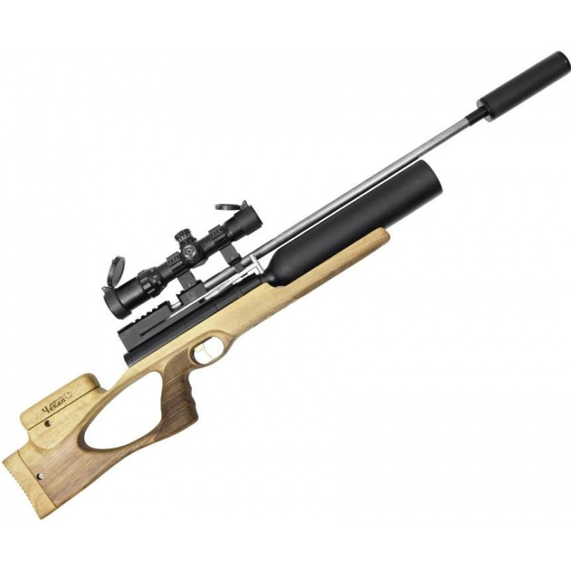 ММГ автомата Калашникова стационарный пластиковый приклад АК-74 купить в Москве