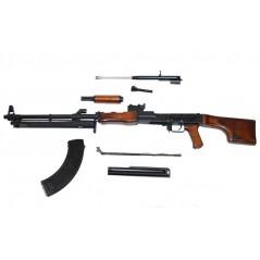 Масло оружейное Ballistol spray, 200 мл купить в Москве