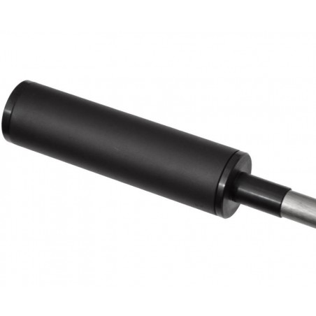 ММГ автомата Калашникова стационарный пластиковый приклад АК-74