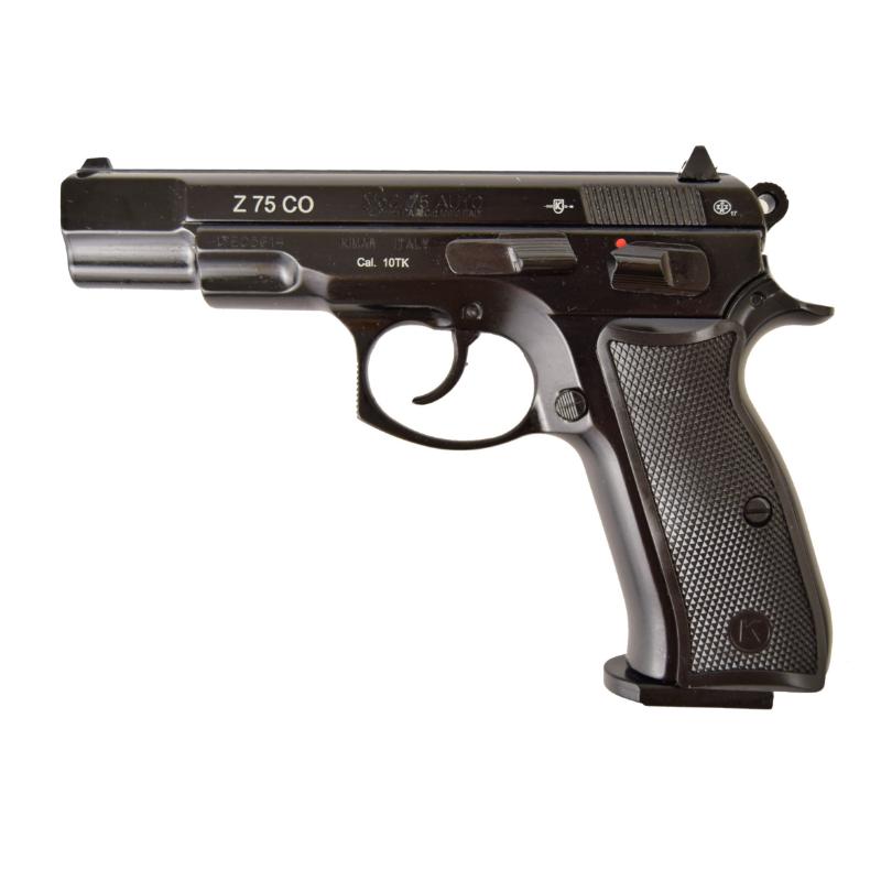 GunTec Waffenol-Spray, 50ml смазка для оружия купить в Москве