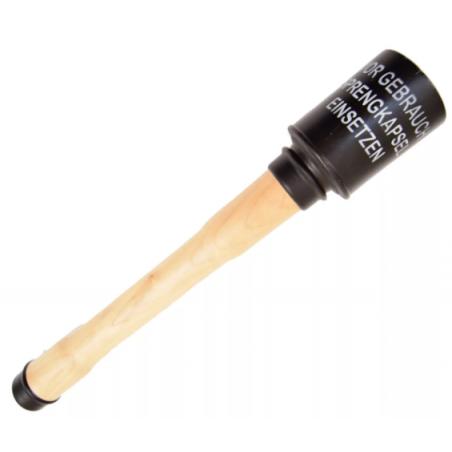 Ballistol Spray Vario-Flex, 350ml - масло оружейное универсальное купить в Москве