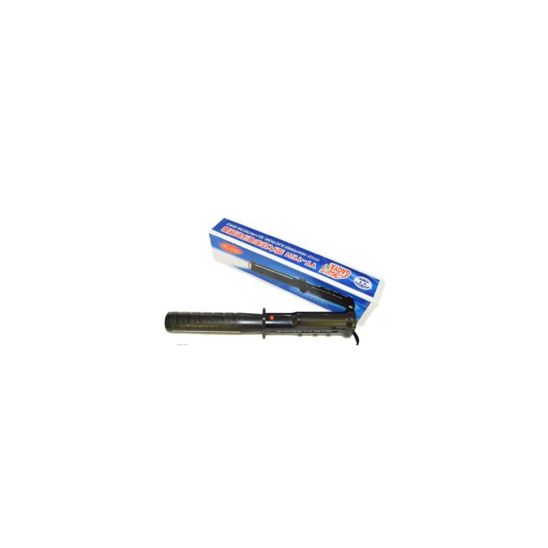 Ballistol Spray, 200ml - масло оружейное универсальное купить в Москве