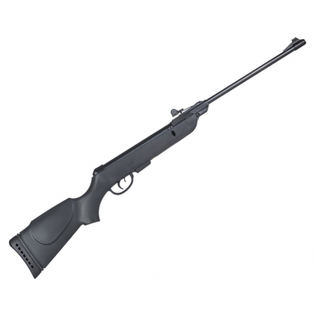 Ballistol Spray, 100ml- масло оружейное универсальное купить в Москве