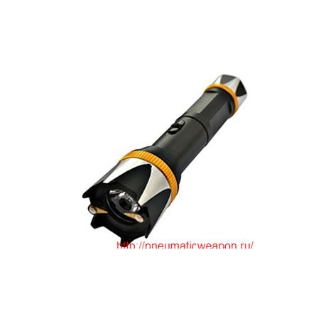 Ballistol Spray, 50ml - масло оружейное универсальное купить в Москве