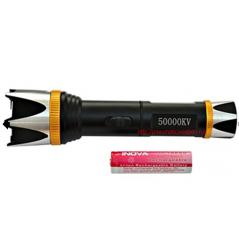 Ballistol Spray, 50ml - масло оружейное универсальное