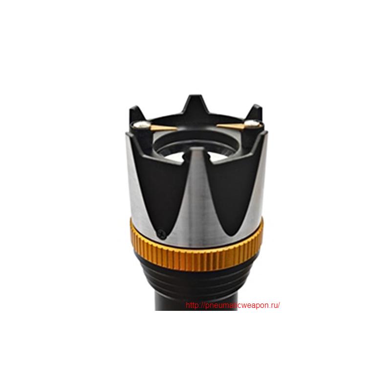 Ballistol Spray, 25ml - масло оружейное универсальное купить в Москве