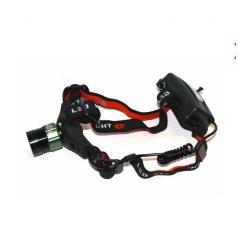 Нож-визитка арт.K01