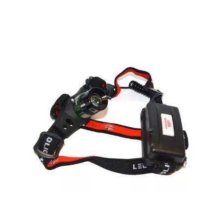 Нож-визитка арт.K01 купить в Москве