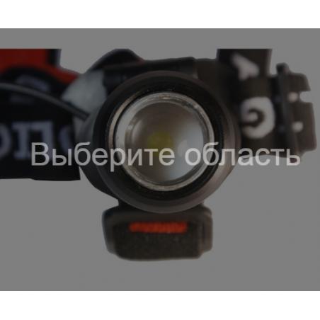 Нож складной Sanrenmu LA4-730 купить в Москве
