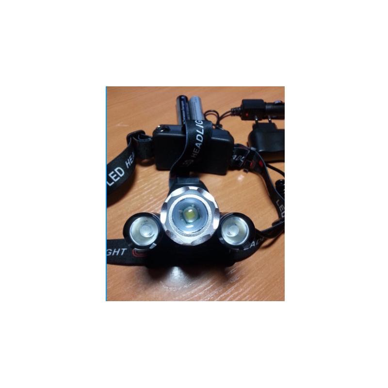 Нож складной Sanrenmu 788 купить в Москве