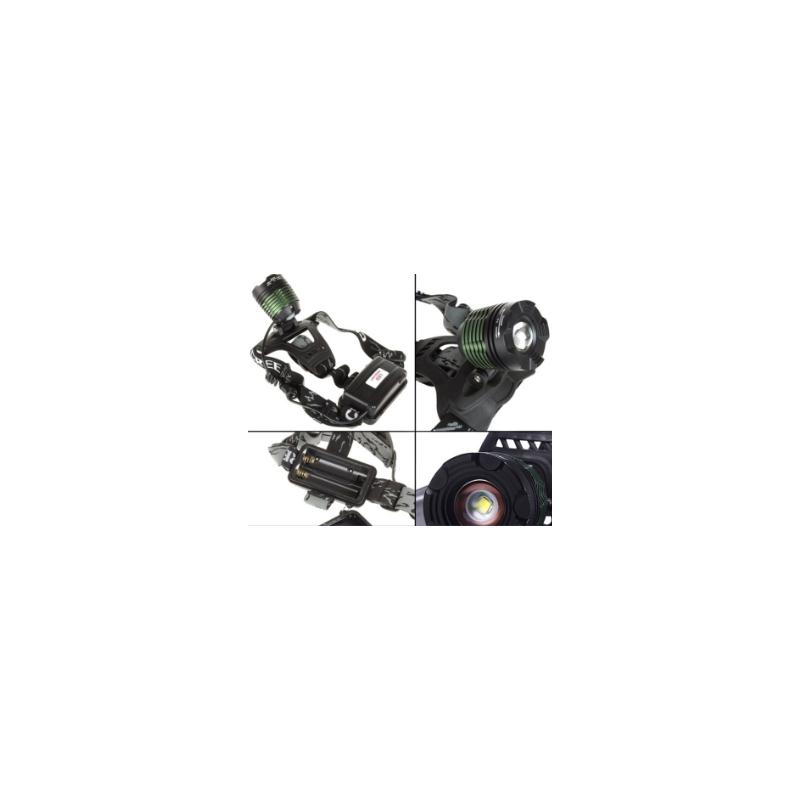 Нож складной Sanrenmu 728 купить в Москве