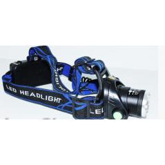 Нож нескладной «Ножемир» H-161K Шип купить в Москве