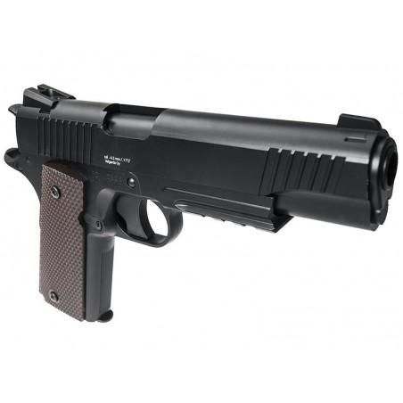 Нож складной «Ножемир» C-166 купить в Москве