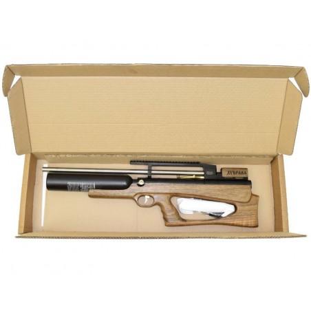 Сигнальный револьвер Ekol Viper 2,5 (хром), под жевело купить в Москве