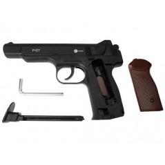 """Нож складной C-158 \\""""Ножемир\\"""" купить в Москве"""