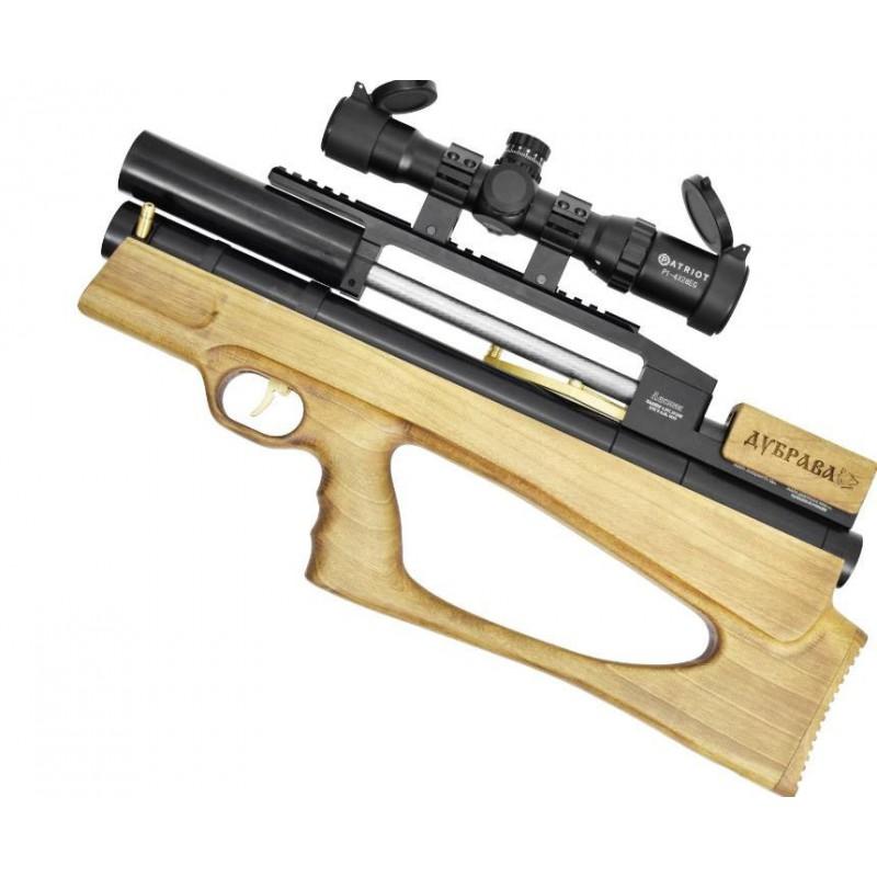 купить Сигнальный револьвер Ekol Viper 2,5 (хром), под жевело