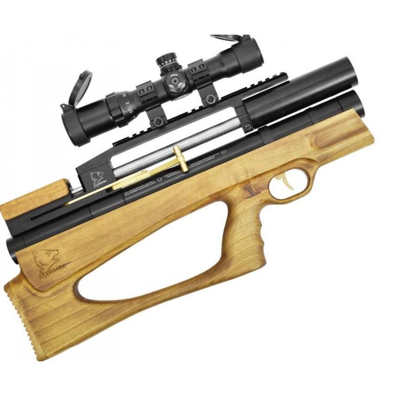 купить STALKER пистолет cal. 5.6/16 М906 камуфляж