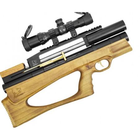STALKER пистолет cal. 5.6/16 М906 камуфляж