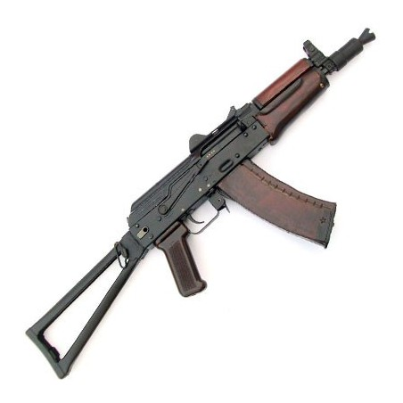 ММГ пистолет Р-446 «Викинг» Ярыгина (МР-446) с металлической рамкой купить в Москве