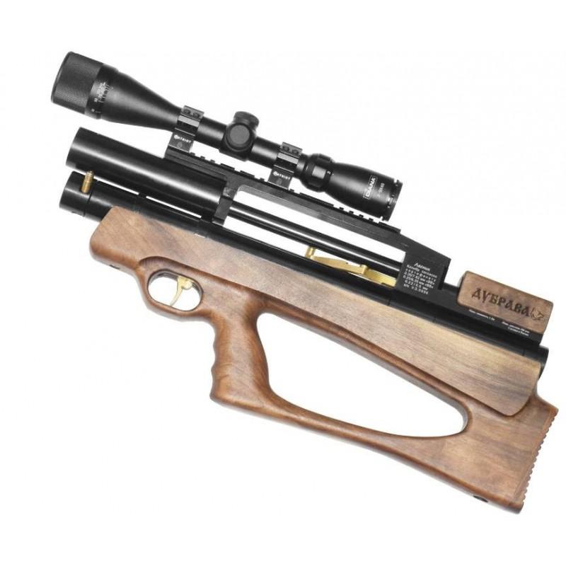 Сигнальный пистолет STALKER M 906 кал. 5.6/16 черный с насадкой под ракеты