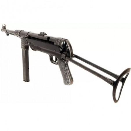 Пневматическая винтовка Hatsan 125 купить в Москве