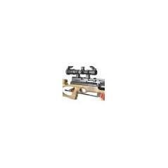 Сигнальный пистолет Макарова МР-371