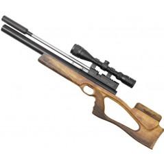 Сигнальный пистолет Макарова МР-371 купить в Москве