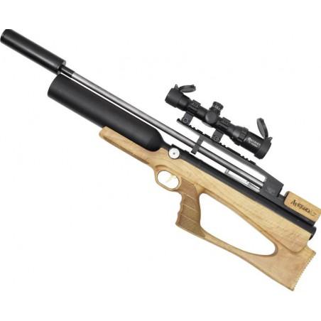 Сигнальный пистолет Макарова МР-371-03 с бородой