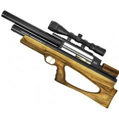 Сигнальный пистолет макарова МР 371 с бородой и с автоматикой+подарок шокер оса 1101