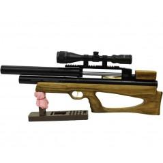 Сигнальный пистолет макарова МР 371 с бородой и с автоматикой+подарок шокер оса 1101 купить в Москве