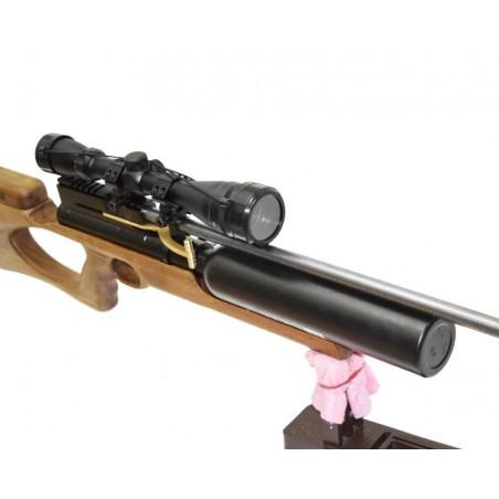 Револьвер сигнальный РК-4 под капсюль КВ-21+ Подарок электрошокер оса 1101