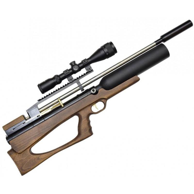 Револьвер сигнальный Наган-с-блеф купить в Москве