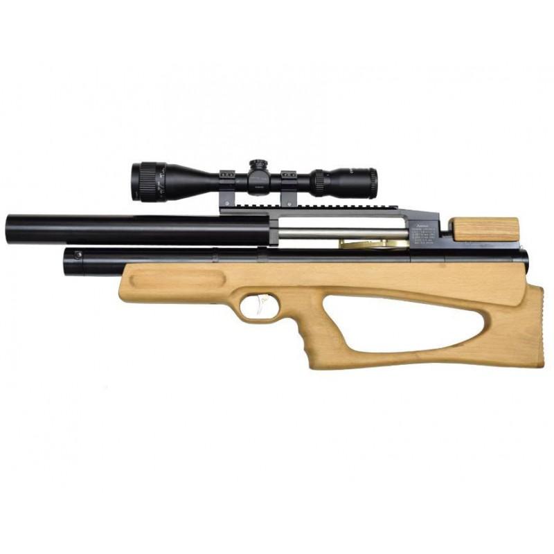 Револьвер сигнальный до 1928г раритетный СССР