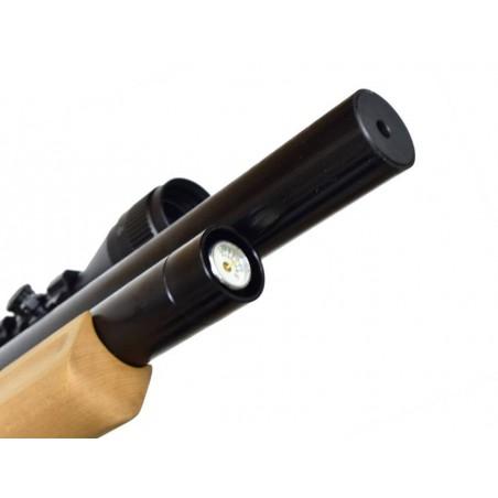 Револьвер сигнальный Р-2 Наган
