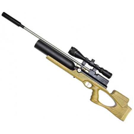 Сигнальный пистолет ТТ-С (Молот Оружие) купить в Москве